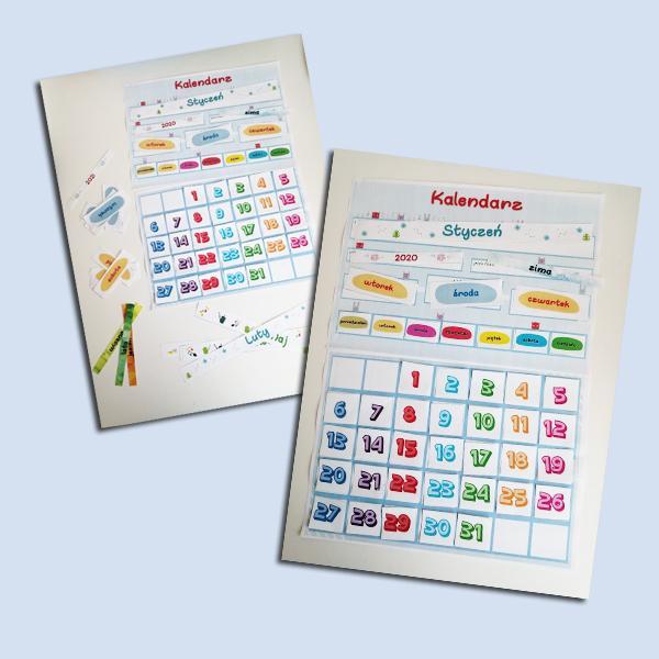 Kalendarz-pogoda i daty (3)