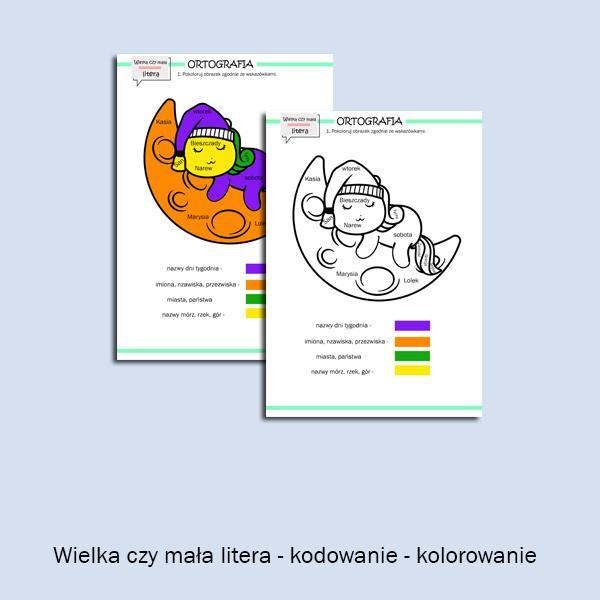 Ortografia bystrzaka cz 2 (5)