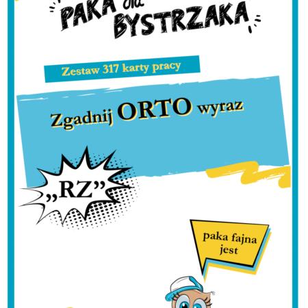 Zgadnij Orto Wyraz_Rz