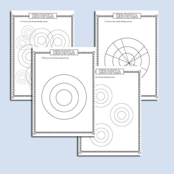 Paka pełna kropek (kodowanie) (3)