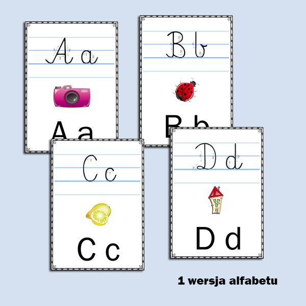 alfabet demonstracyjny (1)