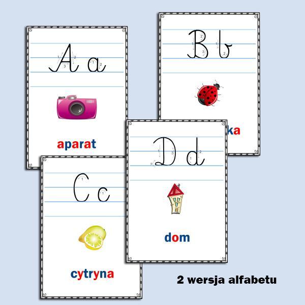 alfabet demonstracyjny (2)