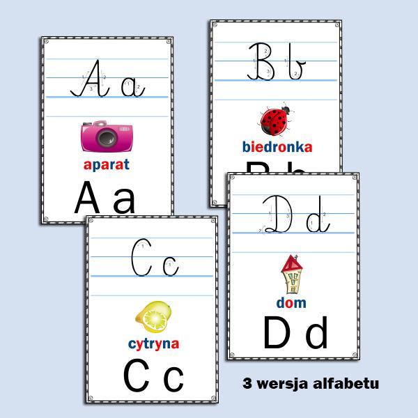alfabet demonstracyjny (3)