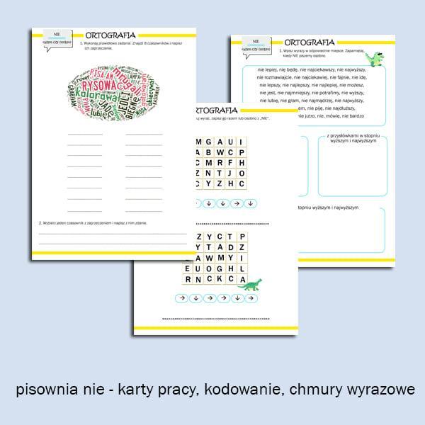ortografia bystrzaka cz 2 (1)