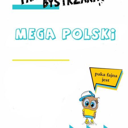 Mega polski