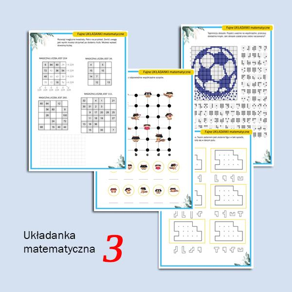 Matematyczne układanki 3 (1)