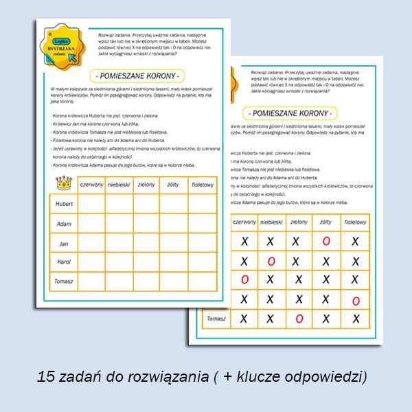 logika bystrzaka zadania (3)