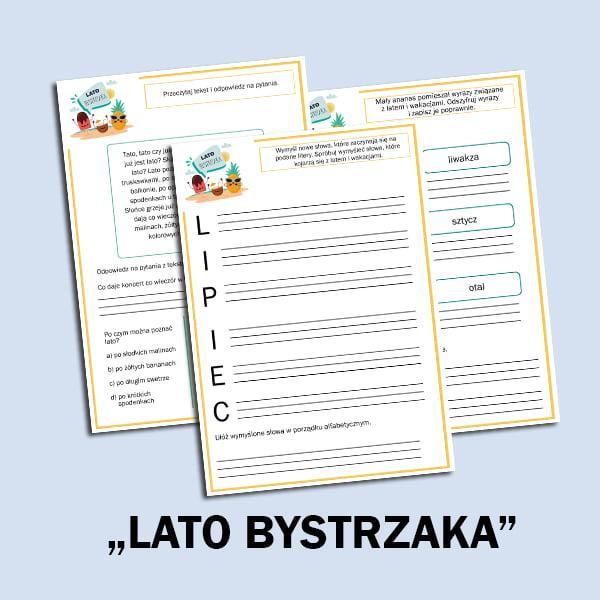 lato bystrzaka (1)