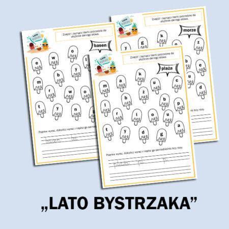 lato bystrzaka (2)